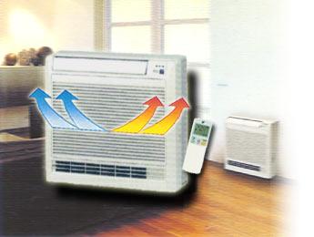 chauffagiste climatiseur