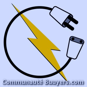 electricien 01800