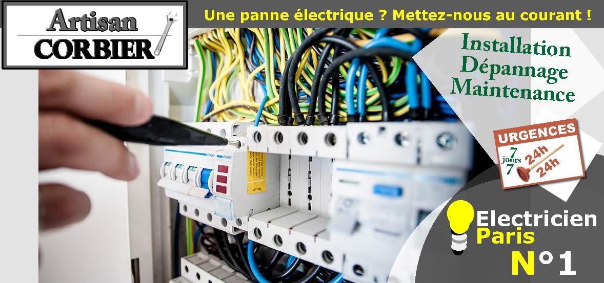 electricien 01