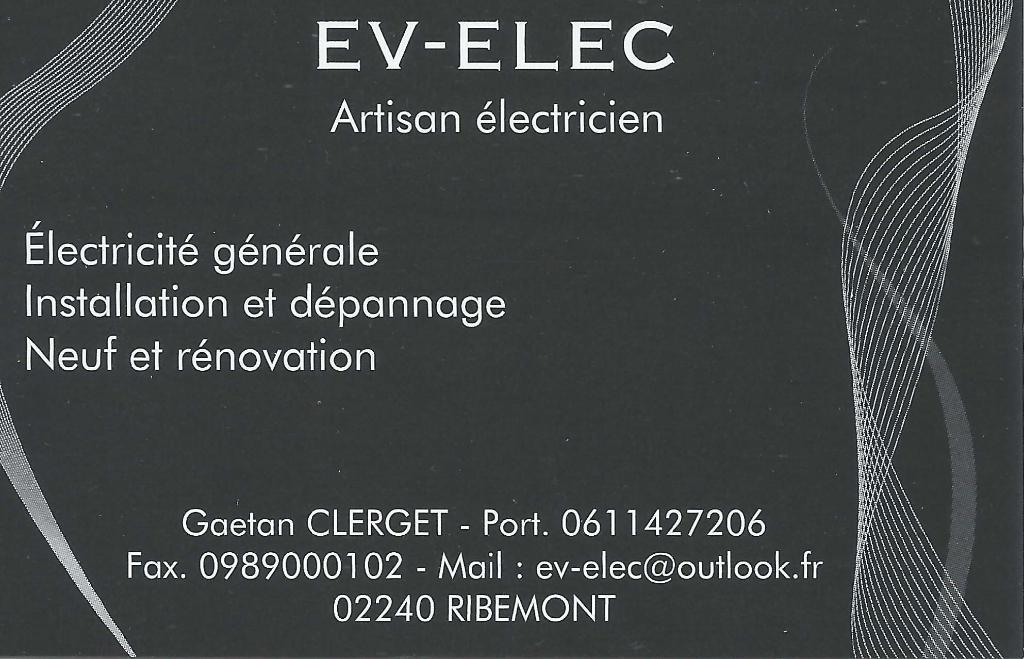 electricien 02240