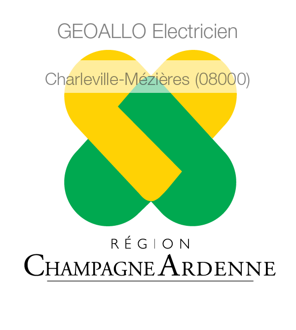 electricien 08000