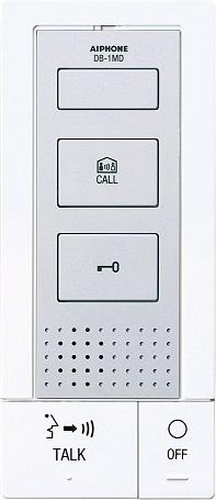 electricien 13007