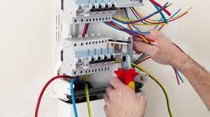 electricien 13009
