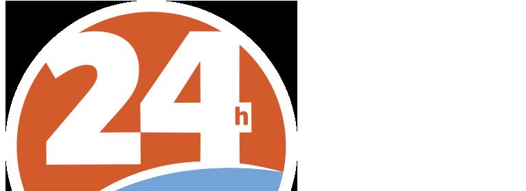 electricien 24 heures montreal