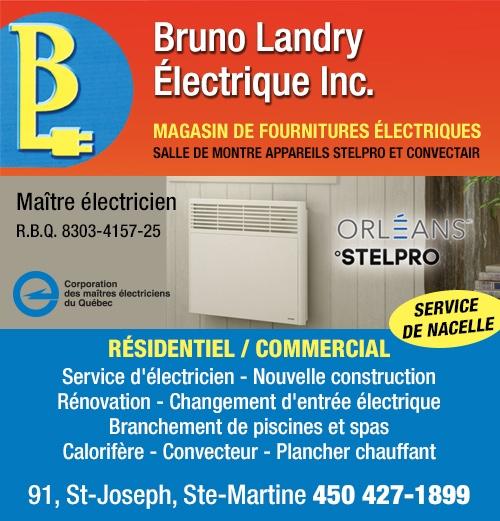 electricien 411