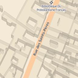 electricien 44 rue du dragon