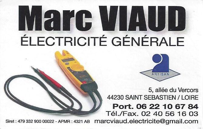 electricien 44230