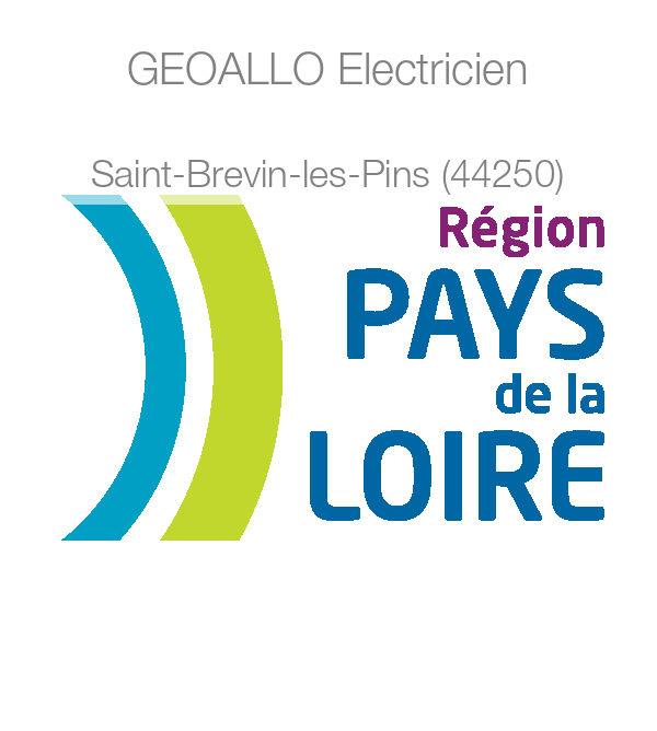electricien 44250
