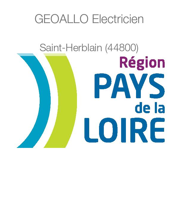electricien 44800