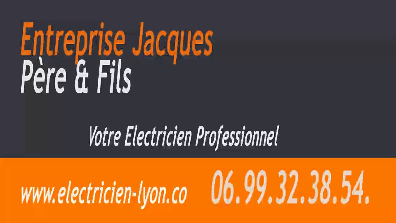 electricien 69002