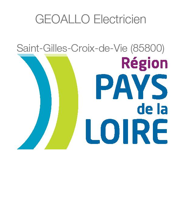 electricien 85800
