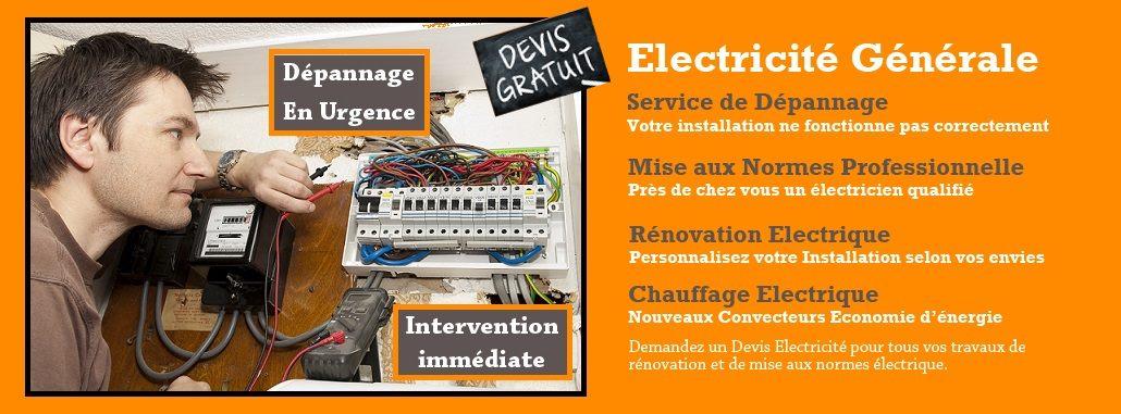 electricien 90