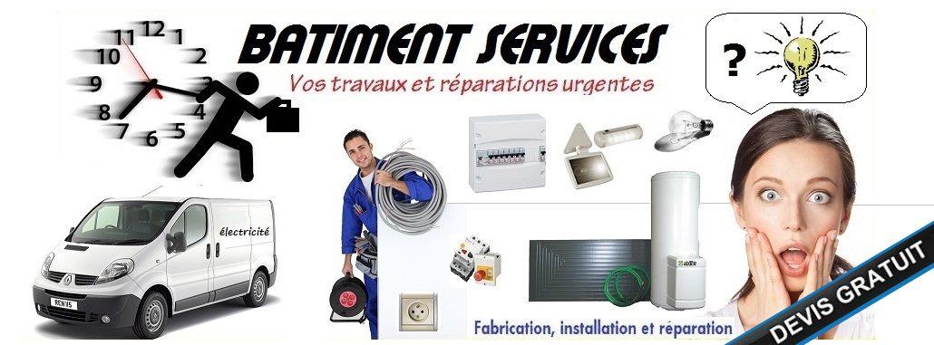 electricien 92100 boulogne billancourt