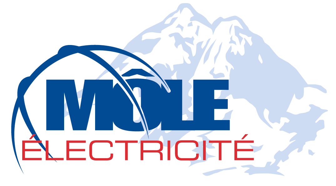 electricien a cluses