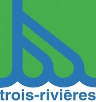 electricien a trois-rivieres