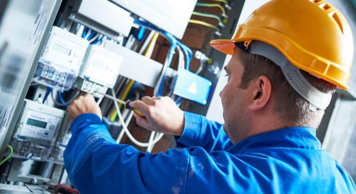 electricien agree france telecom marseille