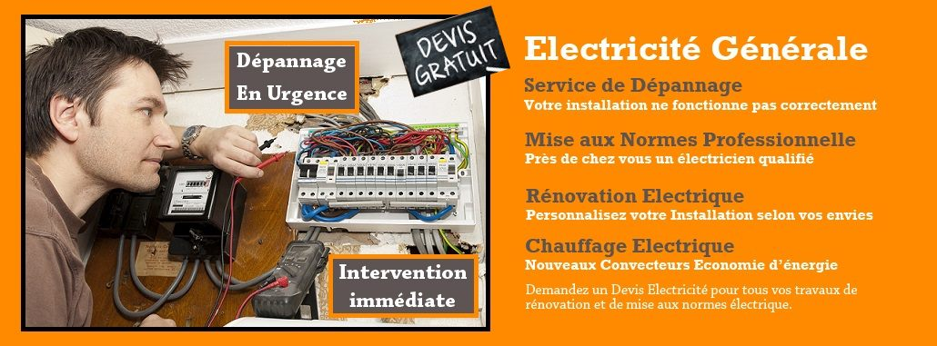 electricien antibes