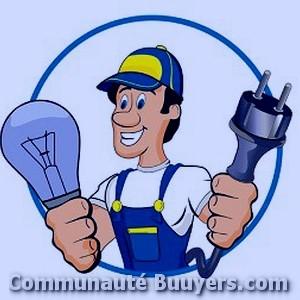 electricien barcelonnette