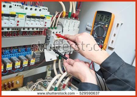 electricien bouches du rhone