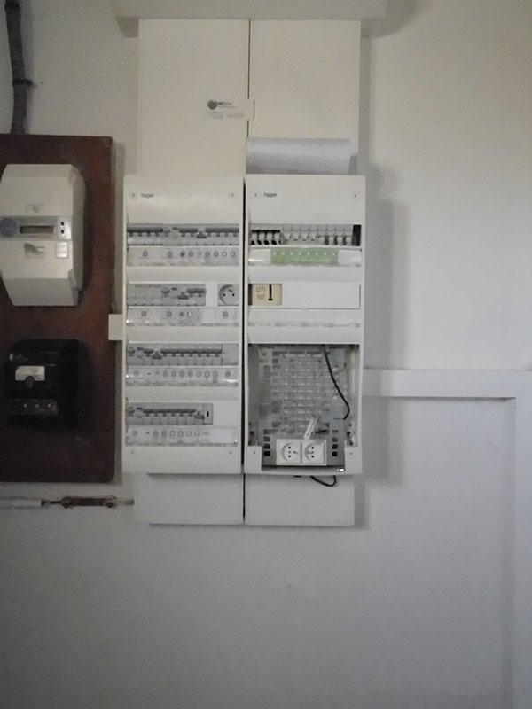 electricien cavaillon