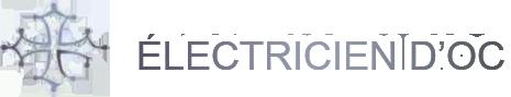 electricien d'oc