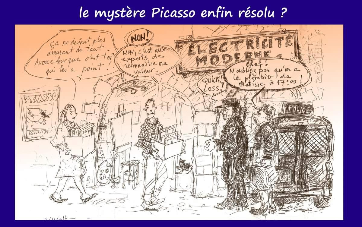 electricien digne