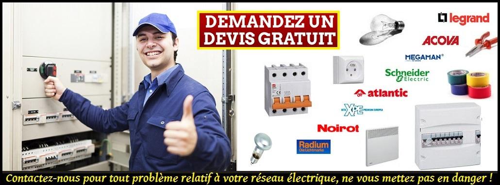 electricien eguilles