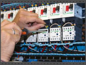 electricien frigoriste