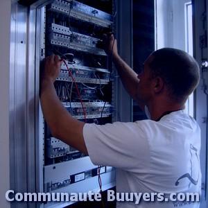 electricien gauthier
