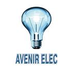 electricien gemenos