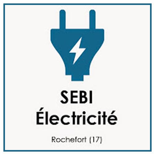 electricien jonzac