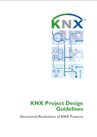 electricien knx