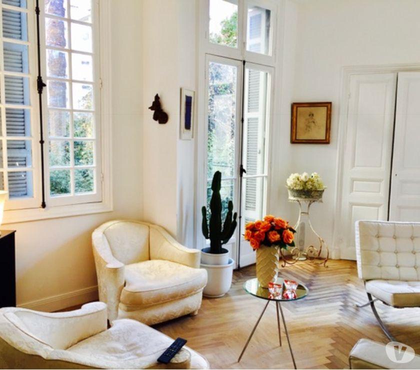 electricien nice ouest. Black Bedroom Furniture Sets. Home Design Ideas