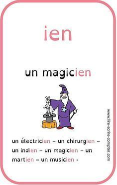 electricien orthographe