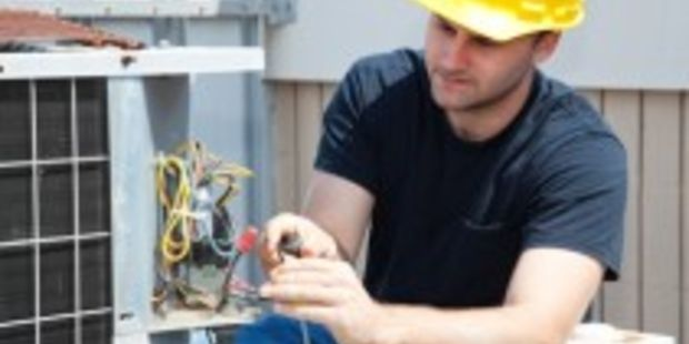 electricien ou electrotechnicien