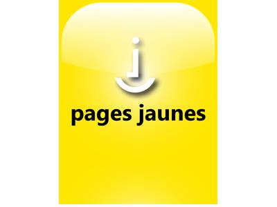 electricien pages jaunes