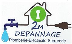 electricien plombier
