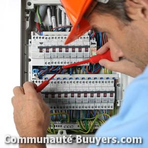 electricien ramatuelle