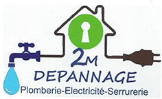 electricien urgence marseille