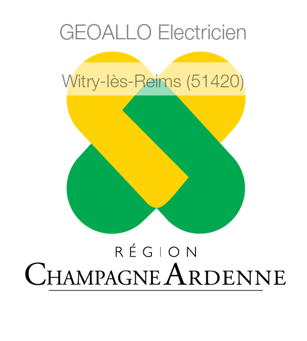 electricien witry les reims