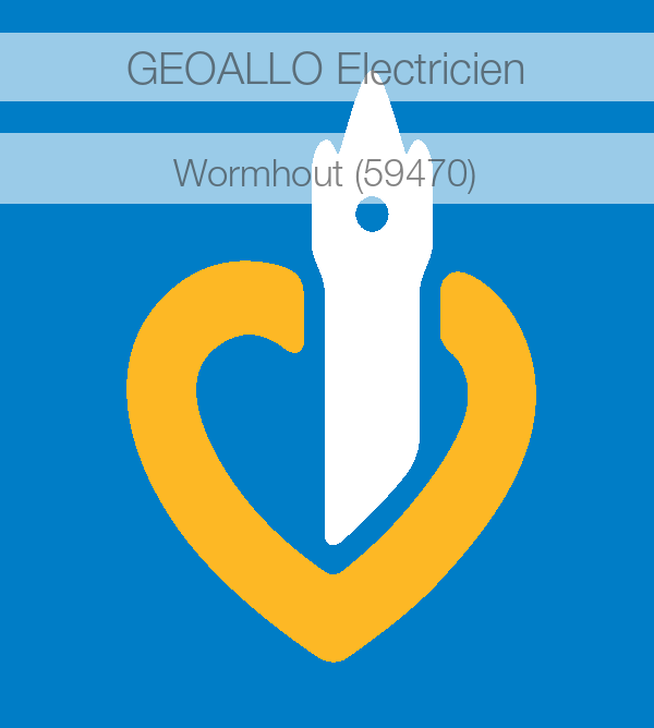 electricien wormhout