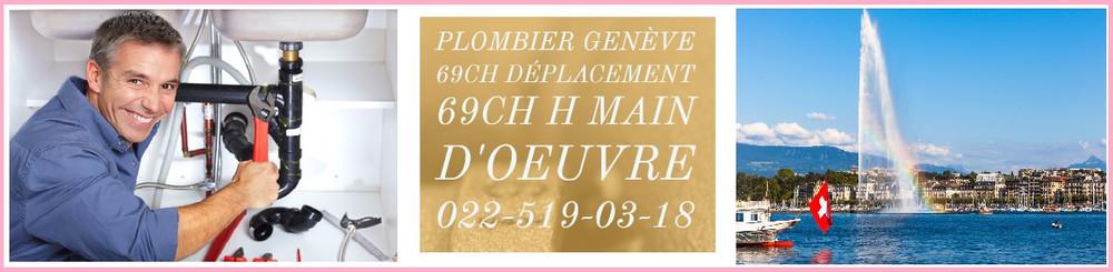 plombier 03