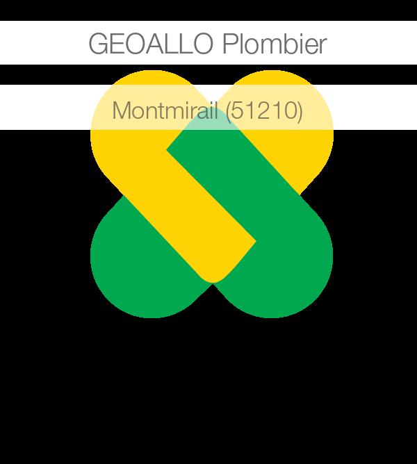 plombier 51800