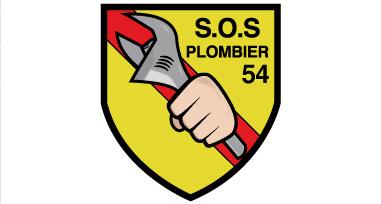 plombier 54