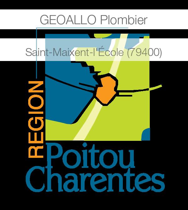 plombier 79400