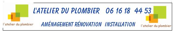 plombier brignoles