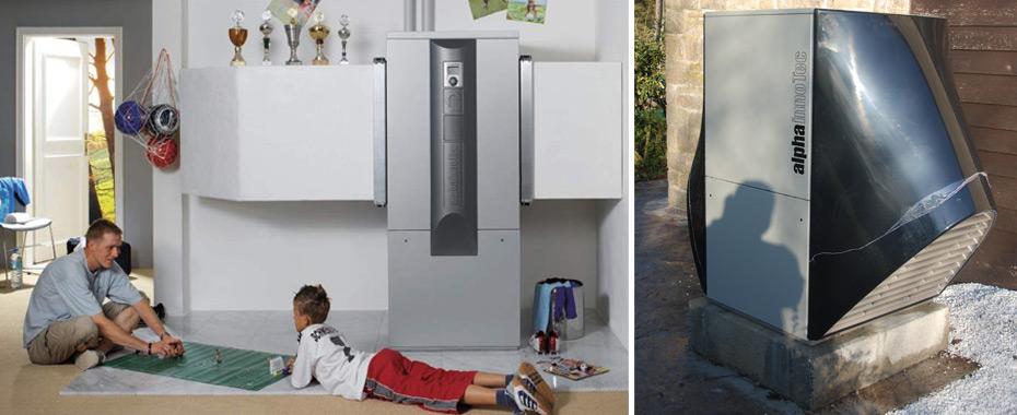 plombier electricien nantes. Black Bedroom Furniture Sets. Home Design Ideas