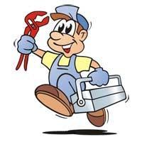plombier electricien