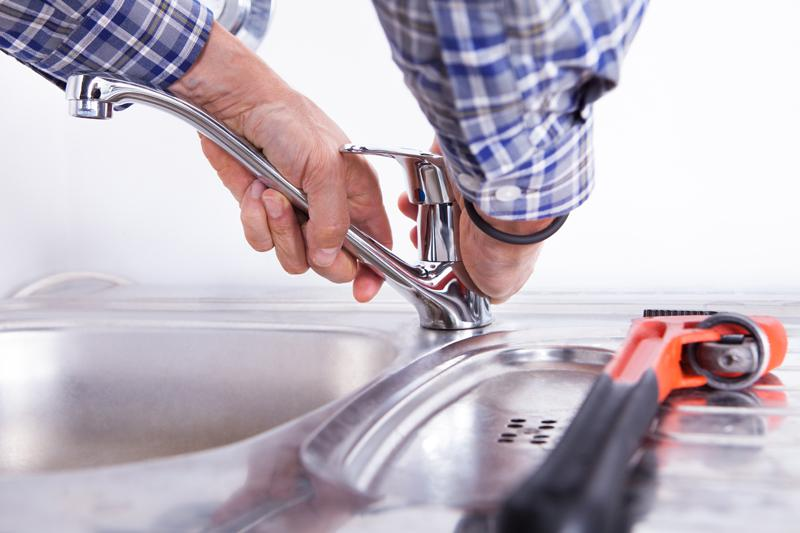 plombier manosque