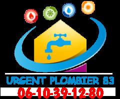 plombier urgence toulon